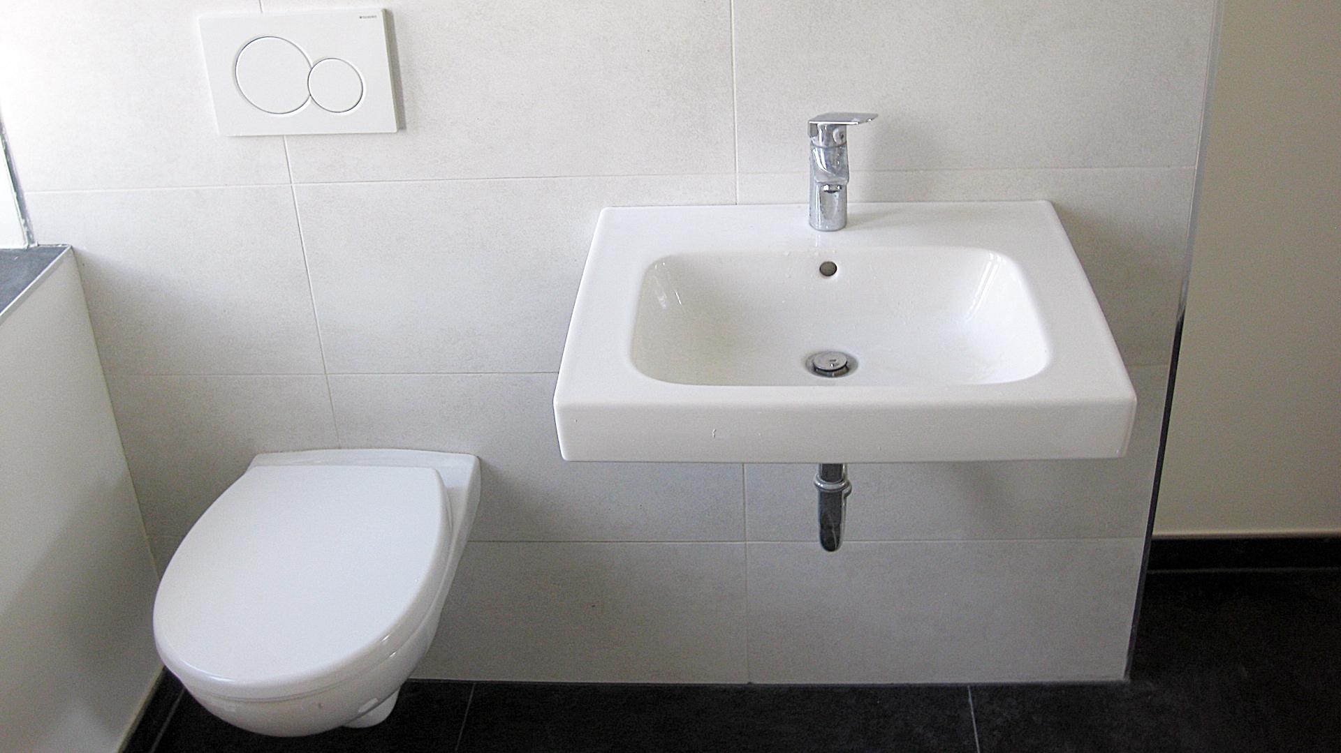 renovierung badezimmer verschiedene beispiele f r design inspiration f r ihr
