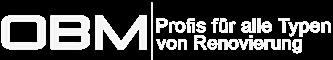 OBM München